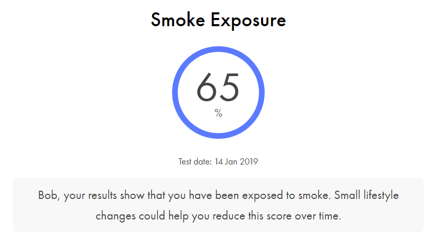Awesome Screenshot app stage chronomics dashboard you indicator smoke exposure overview 2019 08 13 3 09