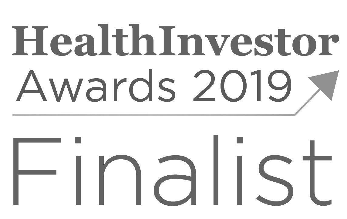 HI Awards Finalist2019 White BG 2 1